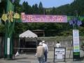 福井市 大安禅寺 菖蒲園
